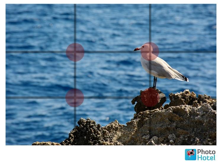 ~/Desktop/Photohotel/PH1/Adrian Grosu -  elafonisi - apus.JPG