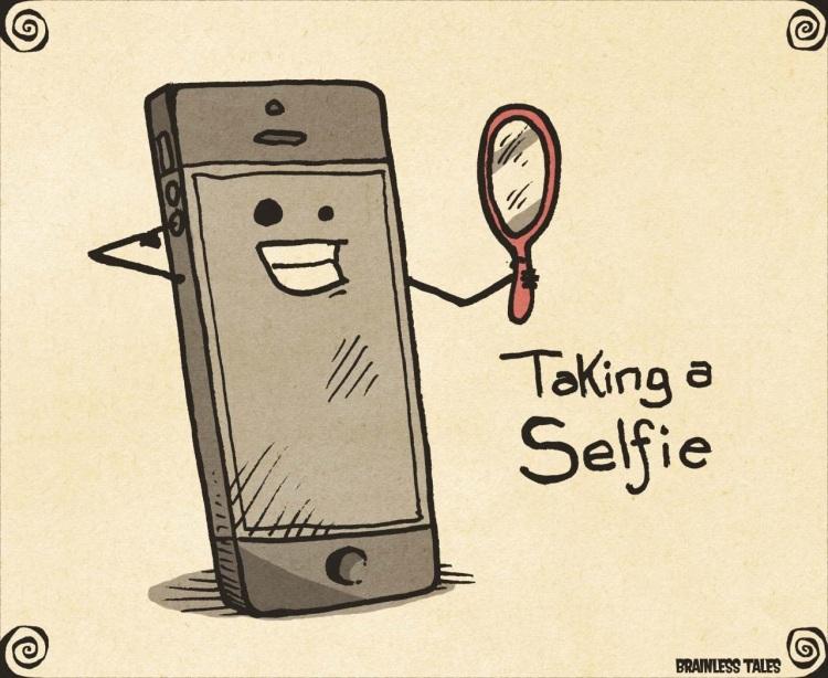 selfie-quotes-2063266847