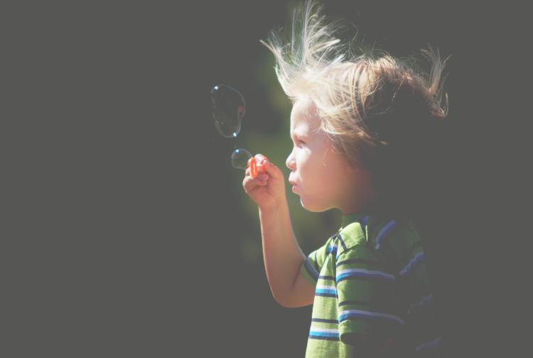 bubbles 007_pe