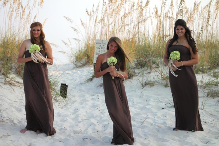 mandy wedding 369_pe (1)