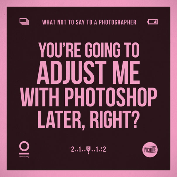 what-not-to-say-to-a-photographer-annoying-phrases-zerouno-2 (1)